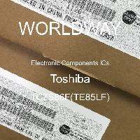 TC7S86F(TE85LF) - Toshiba