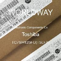 TC7SH125FU(T5LFT) - Toshiba