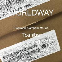 TLP260 - Toshiba