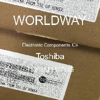 TMP86PH47UG - Toshiba