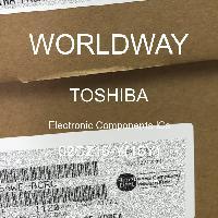 02CZ16-Y(16Y) - TOSHIBA - CIs de componentes eletrônicos