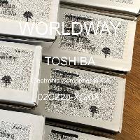 02CZ20-X(20X) - TOSHIBA - CIs de componentes eletrônicos