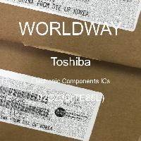 02CZ36(TE85L) - TOSHIBA - CIs de componentes eletrônicos