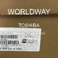 02CZ8.2Y - TOSHIBA - CIs de componentes eletrônicos