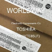 1N5819(TE85LF) - TOSHIBA