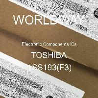 1SS193(F3) - TOSHIBA