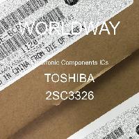 2SC3326 - TOSHIBA