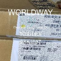 2SK2037 - TOSHIBA