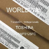 TC7WP3125FC - TOSHIBA