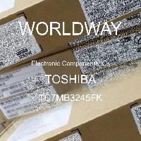 TC7MB3245FK - TOSHIBA