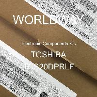 TCS20DPRLF - TOSHIBA