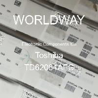 TD62064AFG - TOSHIBA
