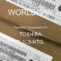 TL1L3-NT0L - TOSHIBA