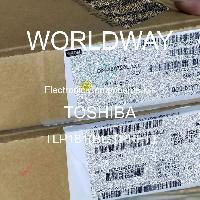 TLP181(BL-TPRFT) - TOSHIBA