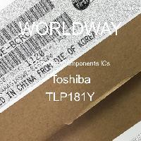 TLP181Y - TOSHIBA
