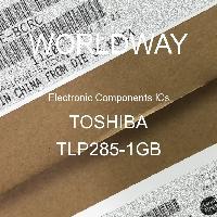 TLP285-1GB - TOSHIBA