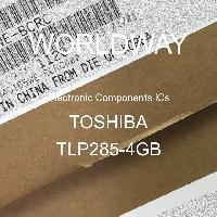 TLP285-4GB - TOSHIBA