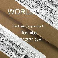 TPC8212-H - TOSHIBA