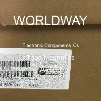 A-10J - Triad Magnetics - Electronic Components ICs