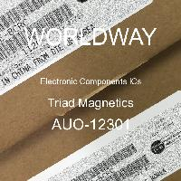 AUO-12301 - Triad Magnetics - 전자 부품 IC