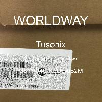 0811-040-X5U0-682M - Tusonix - Ceramic Disc Capacitors