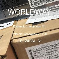LS1240AL-A1 - Unisonic Technologies Co Ltd