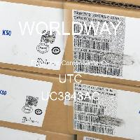 UC3843AC - UTC