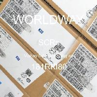 181RKI80 - Vishay Intertechnologies - SCR