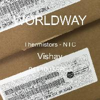 04T1003SPC3 - Vishay Intertechnologies - Thermistances - NTC