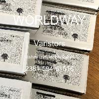 2381-594-61516 - Vishay Intertechnologies - Varistors