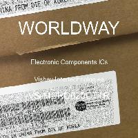 VS-MURD620CTTR - Vishay Intertechnologies - Componente electronice componente electronice