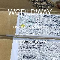 1N4734A/5.6V 1W - Vishay Intertechnologies