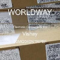 10MQ040NTRPBF - Vishay Intertechnologies