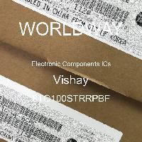 8TQ100STRRPBF - Vishay Intertechnologies
