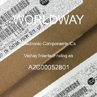 A2C00052801 - Vishay Intertechnologies