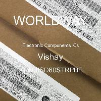 HFA08SD60STRPBF - Vishay Intertechnologies