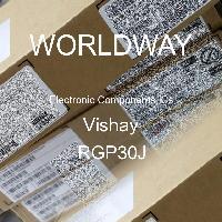RGP30J - Vishay Intertechnologies