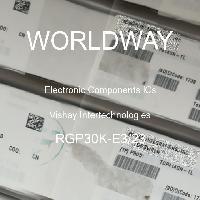 RGP30K-E3/23 - Vishay Intertechnologies