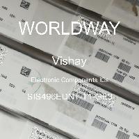 SIS496EDNT-T1-GE3 - Vishay Intertechnologies - Componente electronice componente electronice