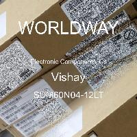 SUM60N04-12LT - Vishay Intertechnologies