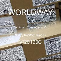 VI20120C - Vishay Intertechnologies