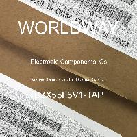 BZX55F5V1-TAP - Vishay Semiconductor Diodes Division - 전자 부품 IC