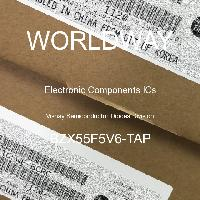 BZX55F5V6-TAP - Vishay Semiconductor Diodes Division - 전자 부품 IC