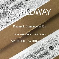 V60100C-5700M3/4W - Vishay Semiconductors