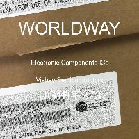 UG1B-E373 - Vishay Semiconductors - Electronic Components ICs