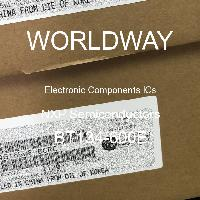 BT134-600E - WeEn Semiconductor Co Ltd - Electronic Components ICs