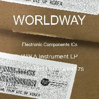 A-10-6-BG410-HD1Z-AA-M4Z-ZS - WIKA Instrument LP - Electronic Components ICs