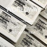 W29N01GVBIDA - Winbond Electronics Corp