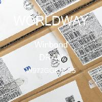 W972GG8JB-25 - Winbond Electronics Corp - DRAM