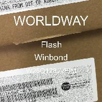 W25Q128JVEIM - Winbond Electronics Corp